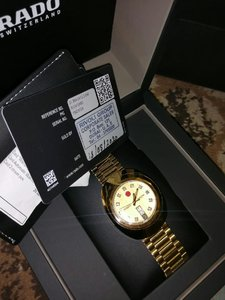 Used rollex watch in Dubai, UAE