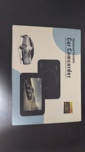 Used Dash cam for sale in Dubai, UAE
