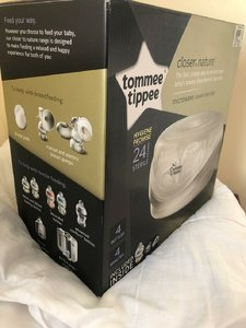 Used NEW Steriliser TOMMEE TIPPEE in Dubai, UAE