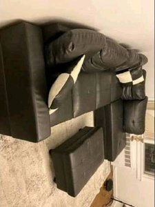 Used Couch in Dubai, UAE