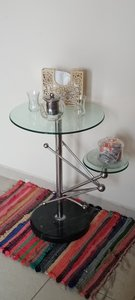 Used Table coffe no return in Dubai, UAE