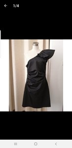 Used Marks and Spencer Evening Dress size 14 in Dubai, UAE