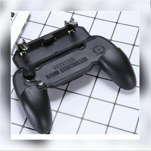 Used Brand new pubg game controller in Dubai, UAE