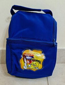 Used New Modhesh lunch bag in Dubai, UAE