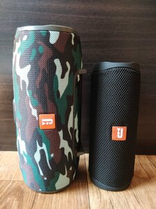 Used JBL XTREME SPEAKER AUX NEW 🎊 in Dubai, UAE