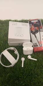 Used Apple Generation 2(1get1Free Earphone in Dubai, UAE