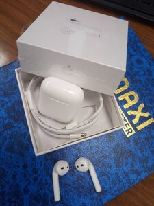 Used Apple generation 2 in Dubai, UAE