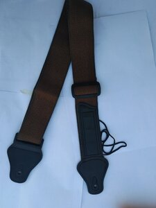 Used guitar strap in Dubai, UAE