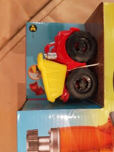 Used Toy in Dubai, UAE