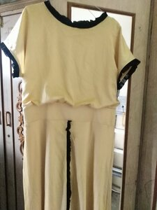 Used New Maxi style fashion large in Dubai, UAE
