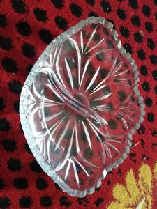Used Beautiful dish in Dubai, UAE