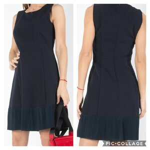 Used Tommy Hilfiger Women's dress WW0WW24930 in Dubai, UAE