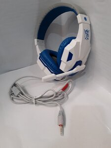 Used Headset in Dubai, UAE