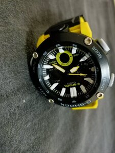 Used Casio - Gshock in Dubai, UAE