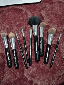 Used Sigma original brushes in Dubai, UAE