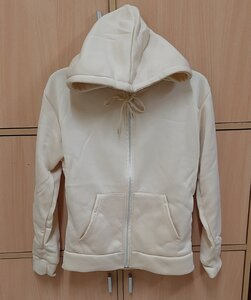 Used Jacket/Hoodie in Dubai, UAE