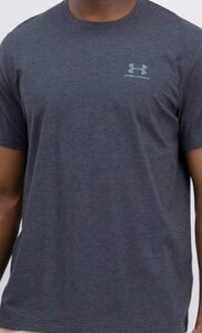Used Tee-shirt under armour New for men in Dubai, UAE