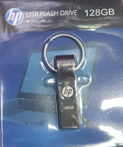 Used Pen drive in Dubai, UAE