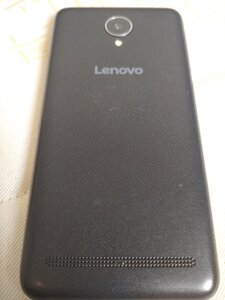 Used Lenovo K10a40 in Dubai, UAE