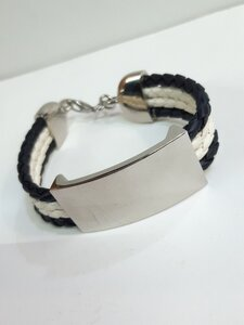 Used Men's Bracelet for Super Cool Look 😎 in Dubai, UAE