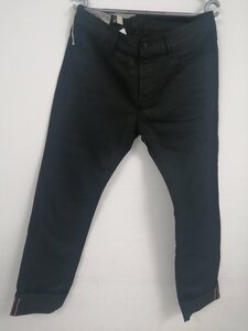 Used Branded new Jeans from Japan Rags in Dubai, UAE