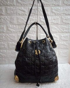 Used Original Metrocity Bucket Bag in Dubai, UAE