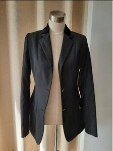 Used Royal Business Attire Jacket Size 10UK in Dubai, UAE