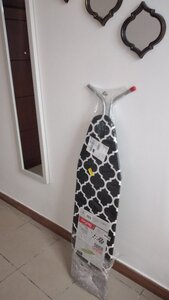 Used Brand New Ironing Board in Dubai, UAE