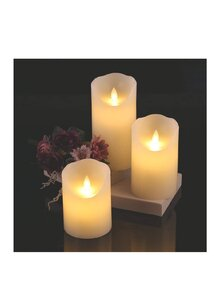 Used Candles in Dubai, UAE