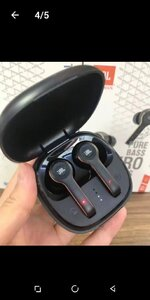 Used Buy now jbl tune 268bt in Dubai, UAE