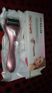Used Face massager in Dubai, UAE