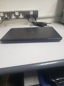 Used Hp 15 5th Generation in Dubai, UAE