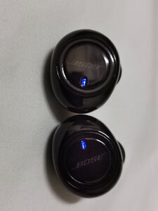 Used BOSE EARBUDS TWS2 BEST ii in Dubai, UAE
