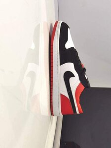 Used Nike air jordan, size 42 in Dubai, UAE