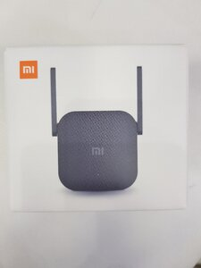Used Mi wifi range extender 300mbps in Dubai, UAE