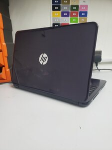 Used Hp 6th Generation 8gb 500gb 4gb Graphic in Dubai, UAE