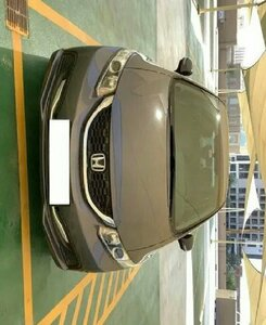 Used Urgent Sale 2015 HONDA CIVIC 1.8  VTI in Dubai, UAE