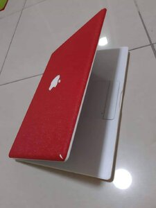 Used Apple macbook 1181 in Dubai, UAE