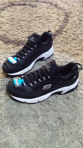 Used Authentic Skechers Sport shoes size 39 in Dubai, UAE