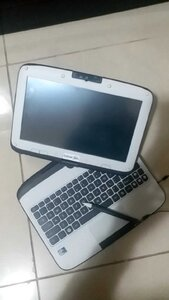 Used Toshiba  Touch sacreen in Dubai, UAE