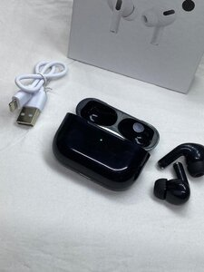 Used Black Air3 Pro for iphone android in Dubai, UAE