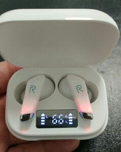 Used In-Ear Bud's High quality Bass Enhancemt in Dubai, UAE