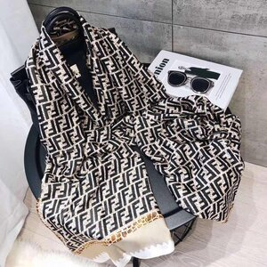 Used FENDI SCARF in Dubai, UAE