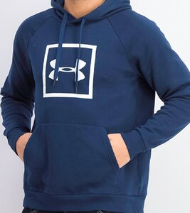 Used UNDER ARMOUR men's sport sweat new in Dubai, UAE