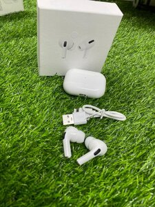 Used Airpod New fvj in Dubai, UAE