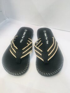 Used Slipper %%%%النعال in Dubai, UAE