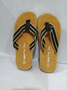 Used Slipper:') =' :النعال:' in Dubai, UAE