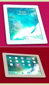 Used IPad 4 16Gb in Dubai, UAE