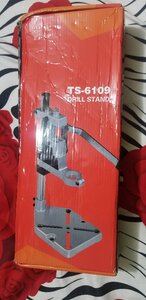 Used Bench electric drill stents in Dubai, UAE