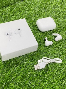 Used FOR ISO ANDROID AIRPOD PRO in Dubai, UAE